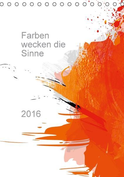 Ebooks Farben wecken die Sinne Epub Herunterladen