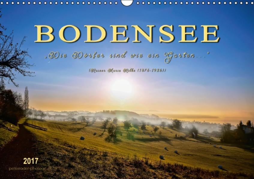 Epub Download Bodensee -