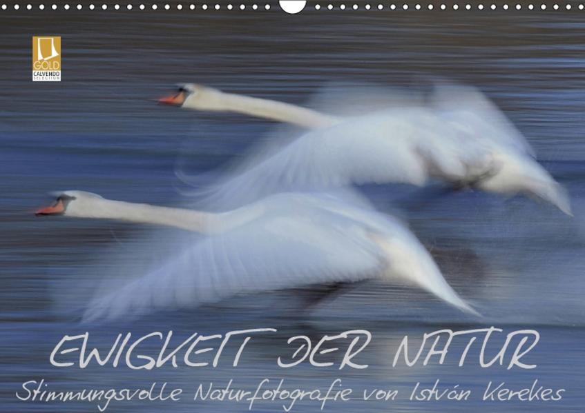 Kostenloses PDF-Buch Ewigkeit der Natur
