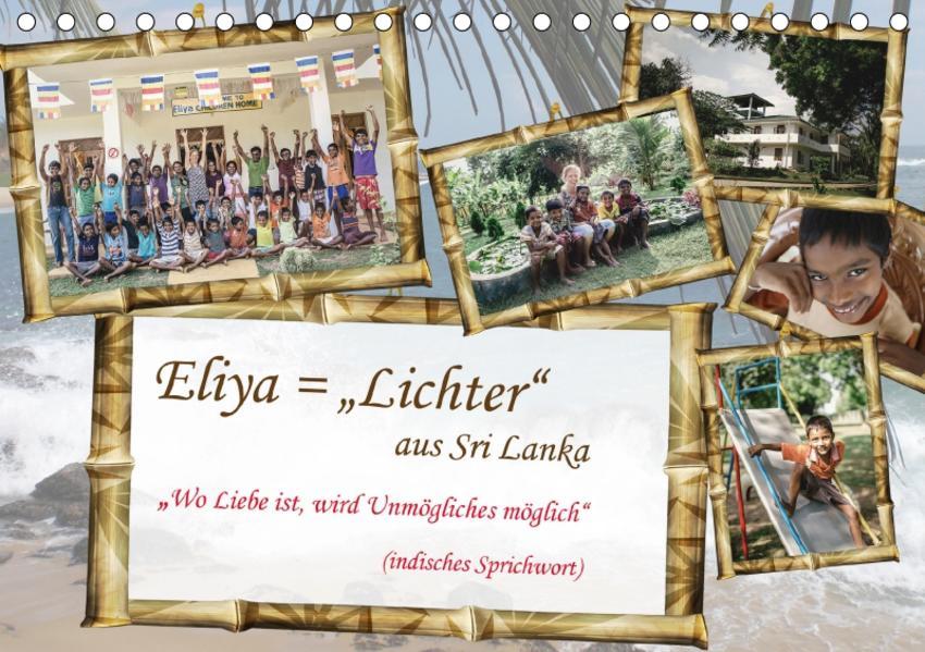 Eliya =