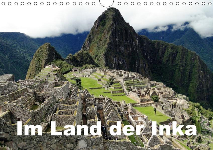 Free Epub Im Land der Inka
