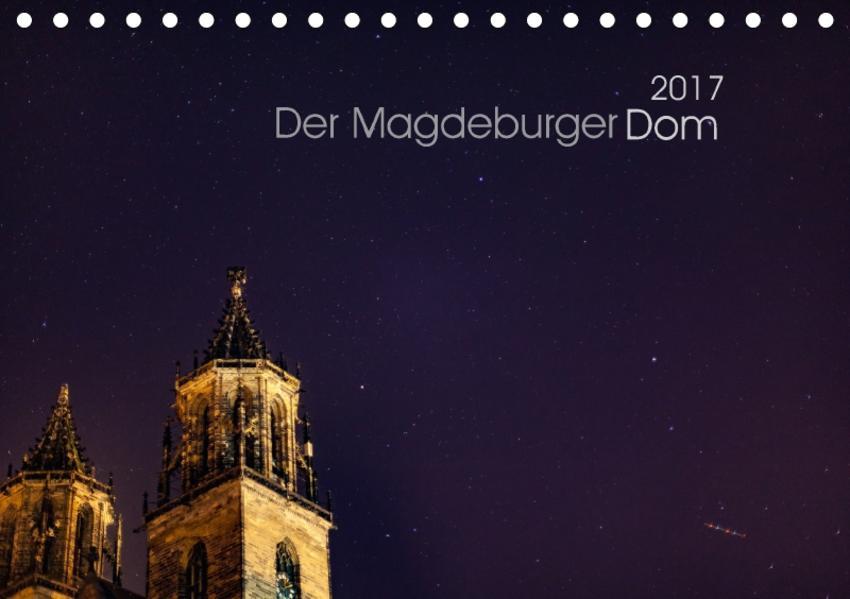 Der Magdeburger Dom 2017 Laden Sie Das Kostenlose PDF Herunter