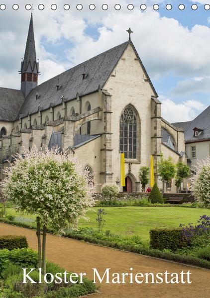 Ebooks Kloster Marienstatt PDF Herunterladen