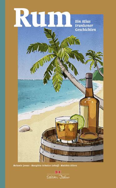 Rum - Coverbild