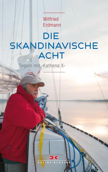 Kostenlose PDF Die skandinavische Acht
