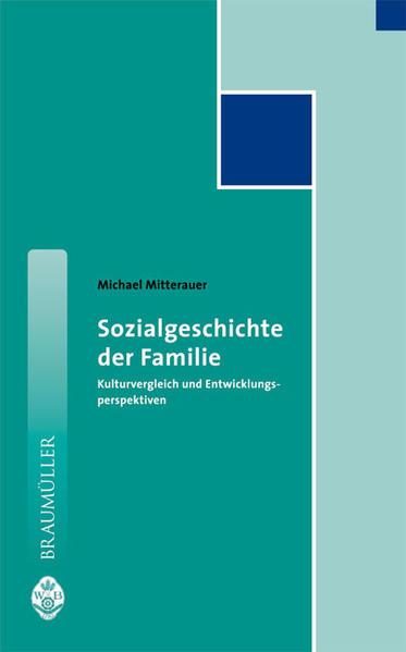 [Hörbuch] Sozialgeschichte der Familie - --AUTOR-- Deutsch Hörbücher
