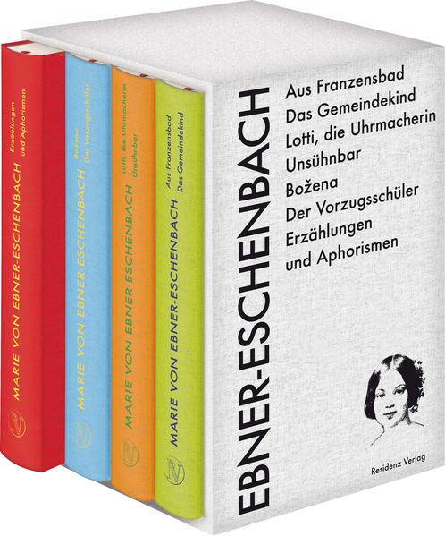Leseausgabe im Schuber PDF Kostenloser Download