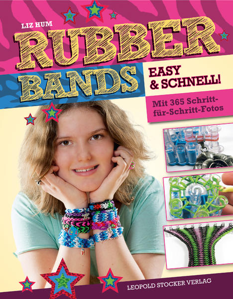 Rubber Bands Epub Kostenloser Download
