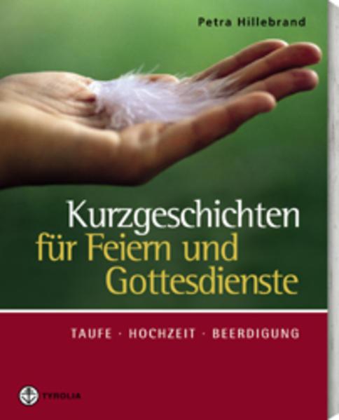 PDF Download Kurzgeschichten für Feiern und Gottesdienste