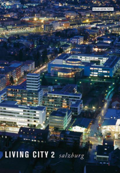 Living City 2 PDF Kostenloser Download