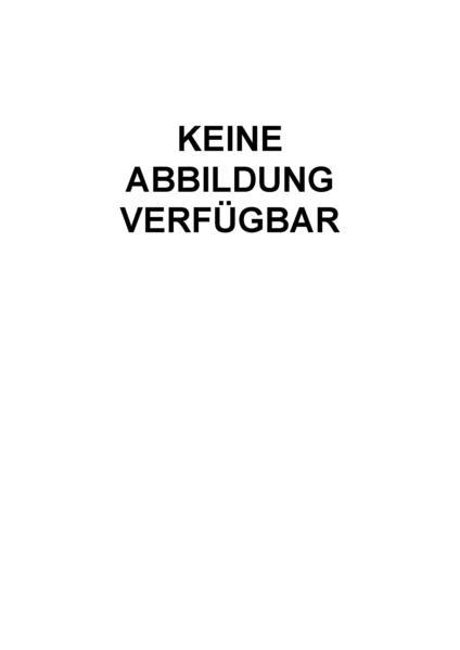 Österreichisches Jahrbuch für Politik / Österreichisches Jahrbuch für Politik - Coverbild
