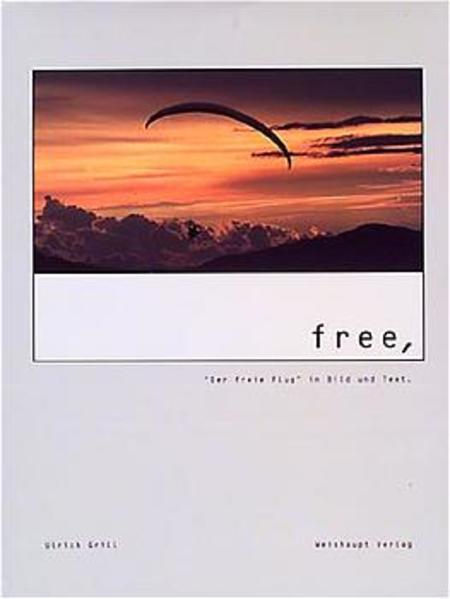 Free - Coverbild