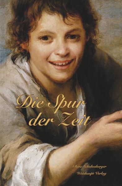Kostenloses PDF-Buch Die Spur der Zeit