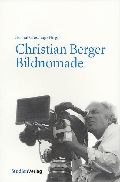 Free Epub Christian Berger Bildnomade
