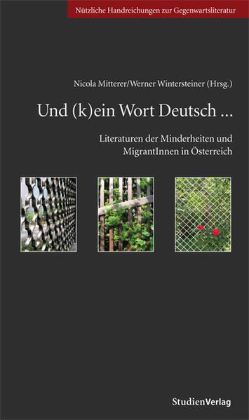 Kostenloses Epub-Buch Und