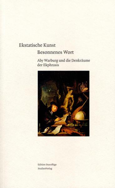 Ekstatische Kunst - Besonnenes Wort PDF Herunterladen