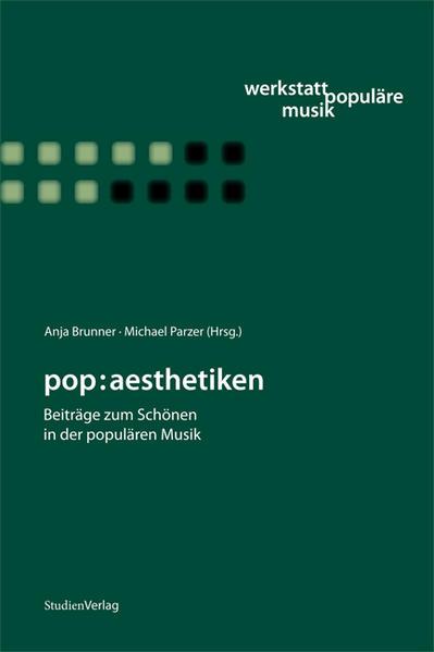 Epub pop:aesthetiken Herunterladen