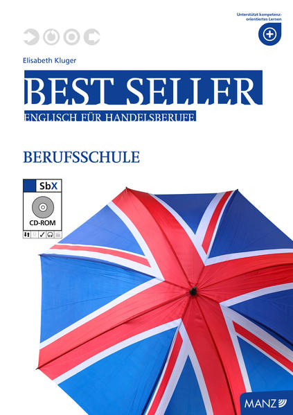 Best Seller - Coverbild