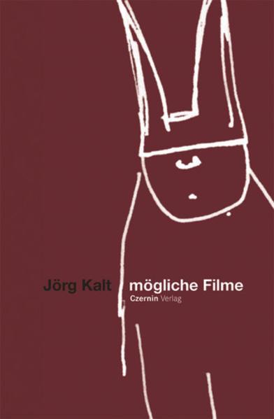 Mögliche Filme - Coverbild