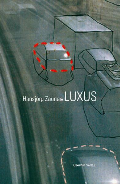 Luxus - Coverbild