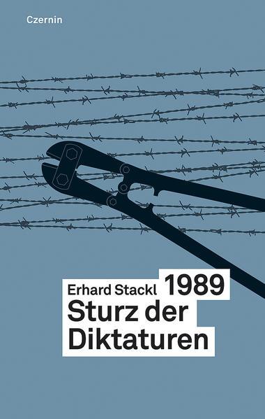 1989 - Coverbild
