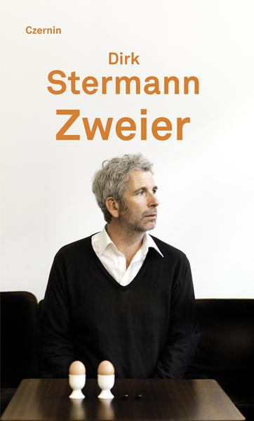 Zweier - Coverbild