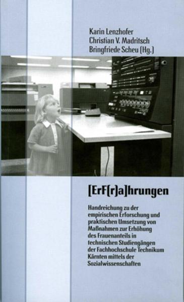 ErFrahrungen - Coverbild