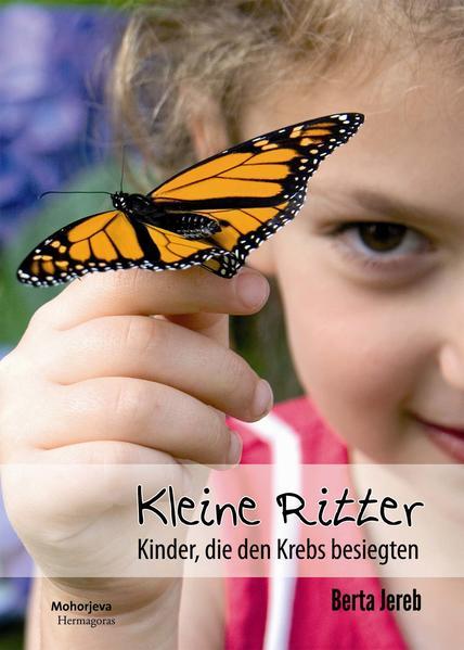 Kleine Ritter - Coverbild