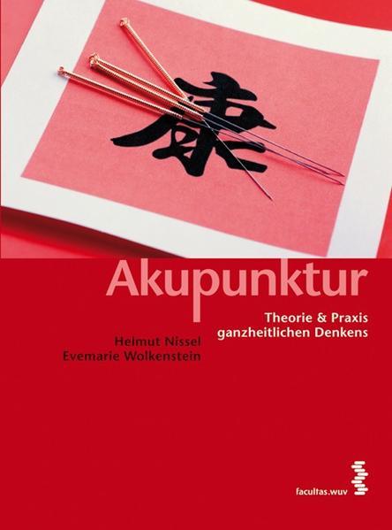 Akupunktur - Coverbild