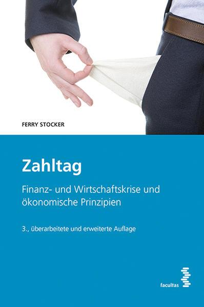Zahltag - Coverbild