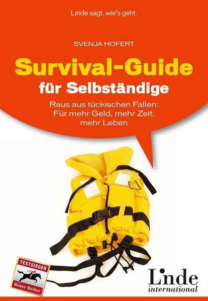 Download PDF Kostenlos Survival-Guide für Selbständige
