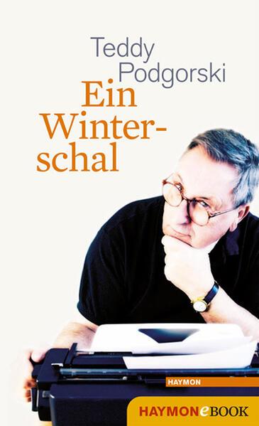 Buch Ein Winterschal Kostenlose Hörbücher in Deutsch Sprache