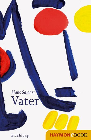 Vater - Coverbild