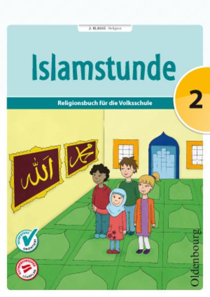 Islamstunde 2 Epub Kostenloser Download