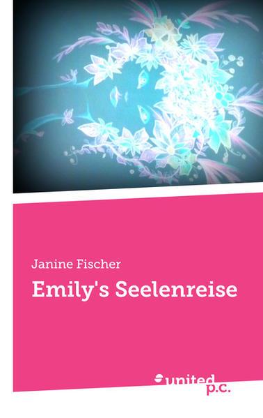 Emily's Seelenreise - Coverbild