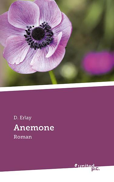 Anemone - Coverbild