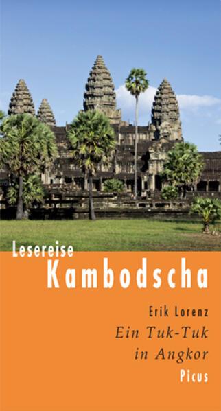 Lesereise Kambodscha TORRENT Kostenloser Download