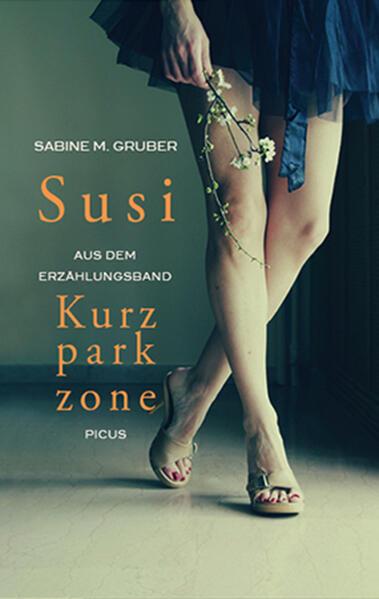 Susi - Coverbild