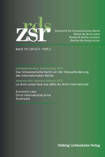 ZSR Band 131 Epub Ebooks Herunterladen