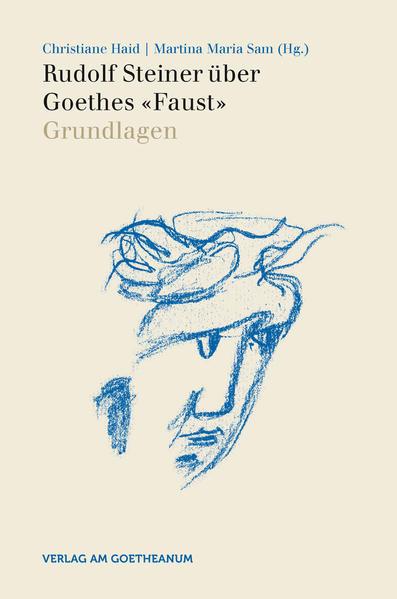 Rudolf Steiner über Goethes