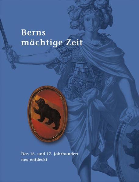 Berns mächtige Zeit PDF Kostenloser Download