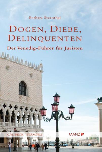 Dogen, Diebe, Delinquenten - Coverbild