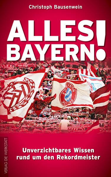 Download Alles Bayern! Epub Kostenlos