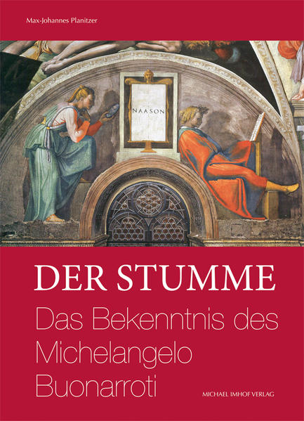 Der Stumme - Coverbild
