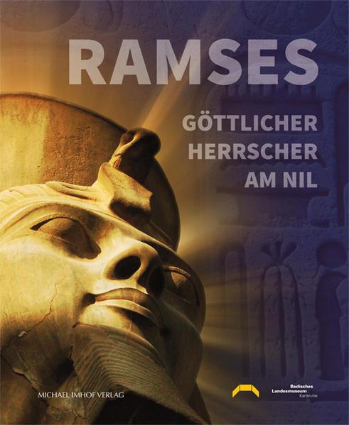 Herunterladen Ramses Epub