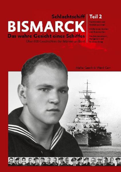 Schlachtschiff Bismarck Teil 2 PDF Download