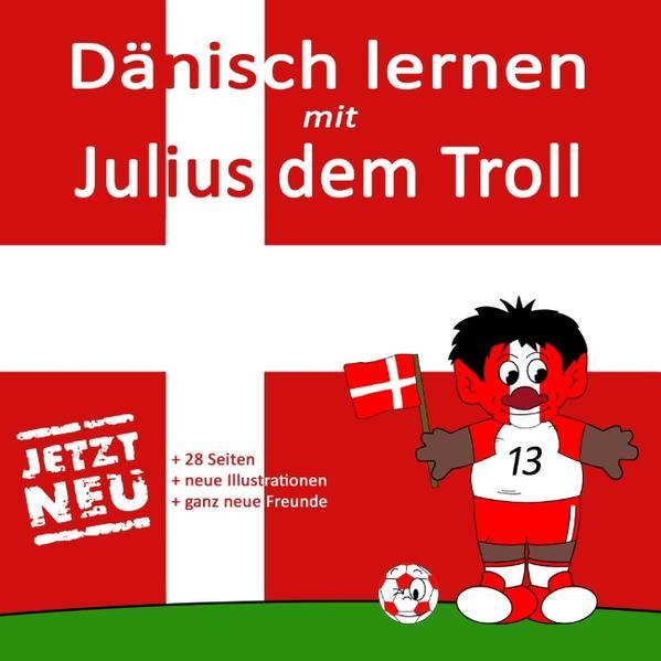 Dänisch lernen mit Julius dem Troll Jetzt Epub Herunterladen