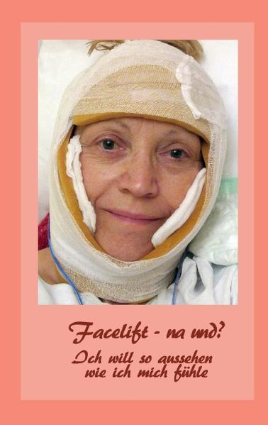 Facelift - na und? - Coverbild