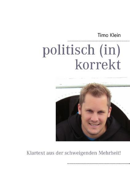 politisch (in)korrekt - Coverbild