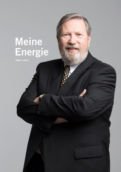 Meine Energie PDF Kostenloser Download